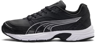 Puma Axis SL Sneakers