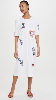 L.F. Markey Tuesday Dress
