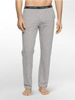 Calvin Klein One Pajama Pant