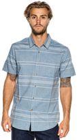 Billabong Flat Lines Ss Shirt