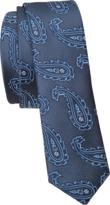 yd. Galber 5cm Tie