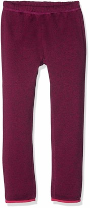 Lego Wear Girl's Madchen PING 778 Trousers