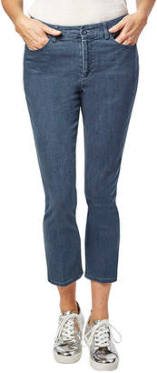 Peace of Cloth Casey Crop Jeans