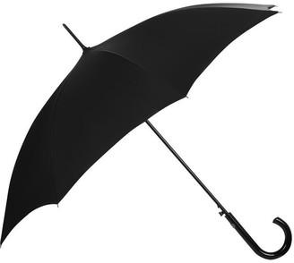 Fulton Bloomsbury 2 Garden Glow Umbrella