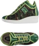 Ruco Line High-tops & sneakers - Item 11104774