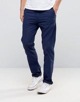 O'Neill Friday Night Chino Trousers