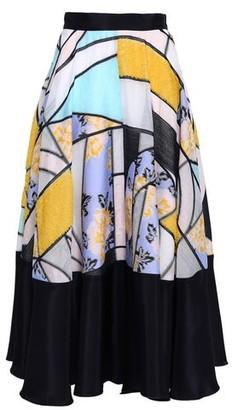 Roksanda 3/4 length skirt