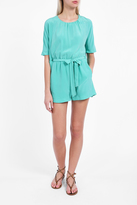 Paul & Joe Sister Basile Romper