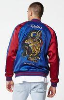 Young & Reckless Dragon Souvenir Jacket