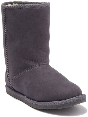 Harper Canyon Everly Faux Fur Lined Boot