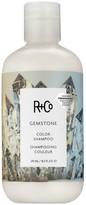 R+CO Gemstone Color + Repair Shampoo