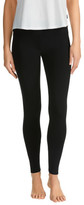 Bonds Ponte Legging