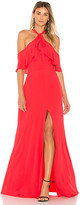 Privacy Please Bennette Maxi Dress