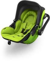 Kiddy Evoluna I-size Lime Green