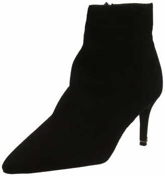 Dune Women's Obsessed Ankle Boots