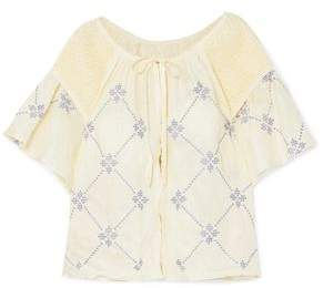 Innika Choo Shirt