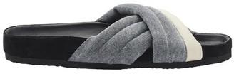 Isabel Marant Holden sandals