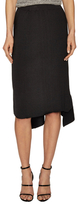 Rachel Roy Veriegated Skirt