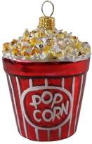 Nordstrom Handblown Glass Popcorn Ornament
