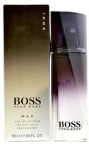 HUGO BOSS Boss Soul by Eau de Toilette Men's Spray Cologne