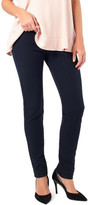 Phase Eight Lois Trouser