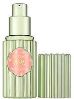 Benefit Cosmetics New Women's Dandelion Dew Liquid Blush