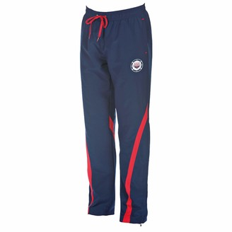 Arena Official USA Swimming National Team Unisex Warm-Up Pant
