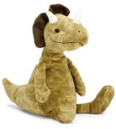 Jellycat Trevor Dino Plush Toy