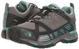The North Face Ultra GTX Surround Women's Shoes