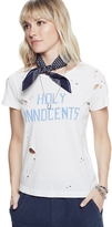 Mother Itty Bitty Holy Innocents Destroy Tee