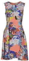 MARY KATRANTZOU Robe courte