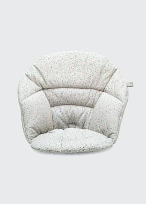 Stokke Clikk Baby Cushion