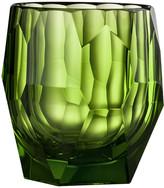 Mario Luca Giusti - Filippo Acrylic Ice Bucket - Green