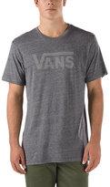 Vans Classic Heather T-Shirt