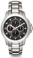 Michael Kors Ryker Chronograph Bracelet Watch