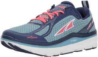 Altra Women's Paradigm 3 Running Shoe