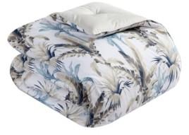 Tommy Bahama Catalina Full-Queen Comforter Set