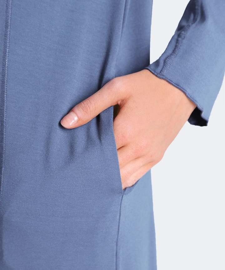 Jersey Vedrana Dress