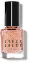 Bobbi Brown Glitter Nail Polish