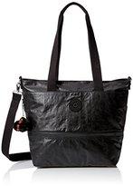 Kipling Tiffani Ctd Tote Bag