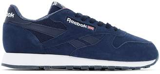 Reebok Classic Leather NM Trainers
