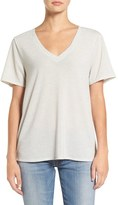 Cupcakes And Cashmere Women's Blair Tee