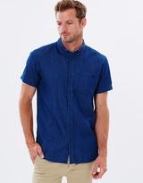 Jack and Jones Core Bailen SS Shirt