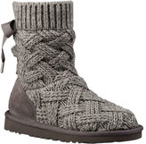 UGG Children's Lottie Knit Boot