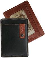 Dopp Veneto Collection Get Away Card Case