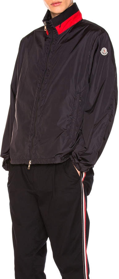 Moncler Goulier Jacket