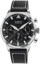 Dugena Premium Premium, Men's Wristwatch