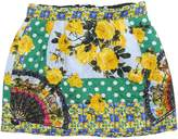 Dolce & Gabbana Skirts - Item 35326573