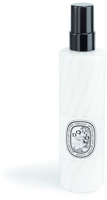Diptyque Do Son Body Mist (200Ml)