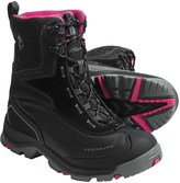 Columbia Bugaboot Plus Omni-Heat® Winter Boots (For Women)